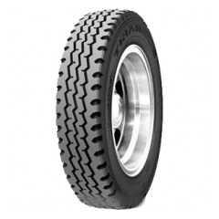 Грузовая шина TRIANGLE TR668A - Интернет магазин резины и автотоваров Autotema.ua