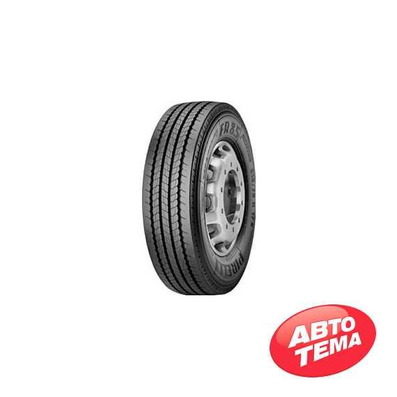 PIRELLI FR85 (рулевая) - Интернет магазин резины и автотоваров Autotema.ua