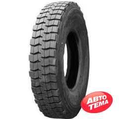 Грузовая шина TRIANGLE TR690JS - Интернет магазин резины и автотоваров Autotema.ua