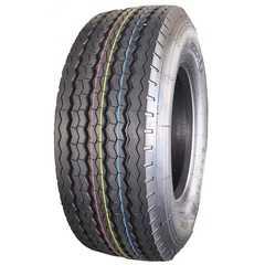 Грузовая шина KINGRUN TT613 - Интернет магазин резины и автотоваров Autotema.ua