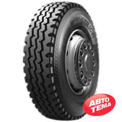 Грузовая шина BESTRICH BSR78 - Интернет магазин резины и автотоваров Autotema.ua