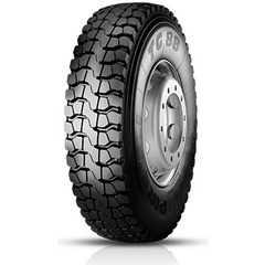 Грузовая шина PIRELLI TG88 - Интернет магазин резины и автотоваров Autotema.ua