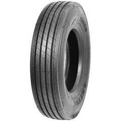 Грузовая шина ANTYRE TB655 - Интернет магазин резины и автотоваров Autotema.ua