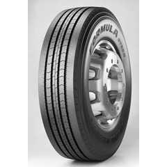 Грузовая шина FORMULA F.STEE - Интернет магазин резины и автотоваров Autotema.ua