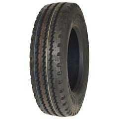 Грузовая шина ANTYRE TB666 - Интернет магазин резины и автотоваров Autotema.ua