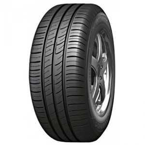 Купить Летняя шина KUMHO Ecowing ES01 KH27 215/50R17 91V