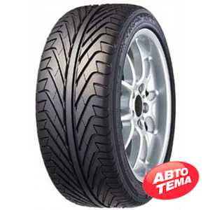 Купить Летняя шина TRIANGLE TR968 255/35R20 93V