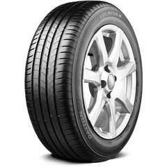 Купить Летняя шина DAYTON Touring 2 185/60R15 84H
