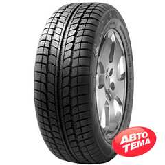 Купить FORTUNA Winter 235/60R18 107V