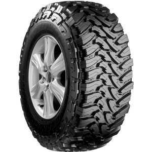 Купить Летняя шина TOYO Open Country M/T 265/70R17 118P
