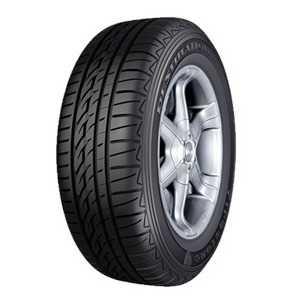 Купить Летняя шина FIRESTONE Destination HP 235/60R18 107V