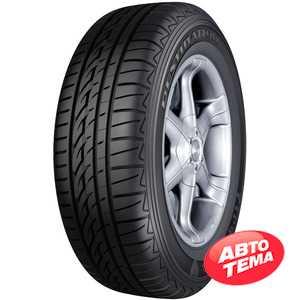 Купить Летняя шина FIRESTONE Destination HP 235/55R18 100V