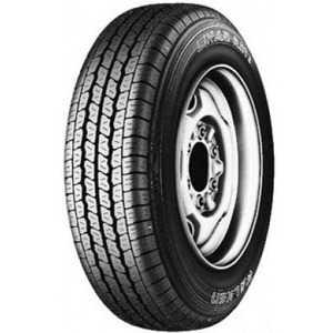 Купить Всесезонная шина FALKEN Linam R51 205/70R15C 106/104R