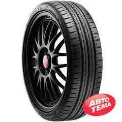 Купить Летняя шина ACHILLES ATR-K Economist 175/55R15 77V