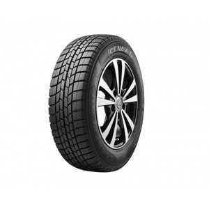 Купить Зимняя шина GOODYEAR Ice Navi 6 155/60R13 73Q