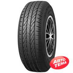 Купить Летняя шина ROTALLA RF10 265/60R18 110H