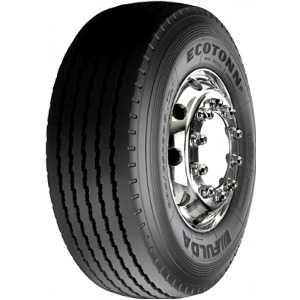Купить Fulda Ecotonn 2 385/65R22.5 164K M Plus S