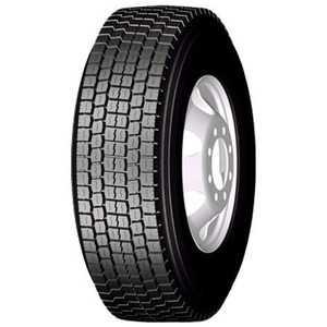 Купить ANTYRE TB753 315/80R22.5 154 M