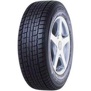 Купить Зимняя шина GOODYEAR ICE Navi NH 145/65R13 69Q