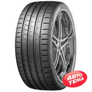 Купить Летняя шина KUMHO Ecsta PS91 245/45R20 103Y