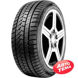Купить Зимняя шина HIFLY Win-Turi 212 225/55R16 99H