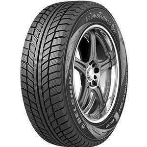 Купить Зимняя шина БЕЛШИНА БЕЛ-317 ArtMotion 195 65 R 15 91T