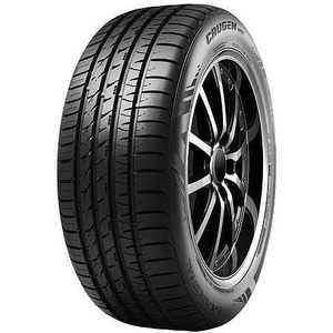 Купить Летняя шина MARSHAL HP91 255/55 R18 109W