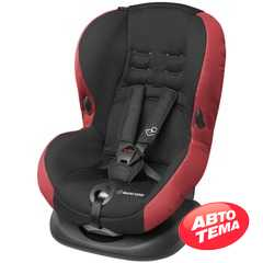 Купить Автокресло MAXI-COSI Priori SPS pepper black