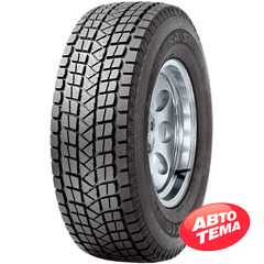 Купить Зимняя шина MAXXIS SS-01 Presa SUV 255/60R18 112T