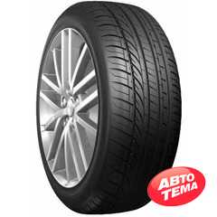 Купить Летняя шина HORIZON HU901 255/45R18 103W