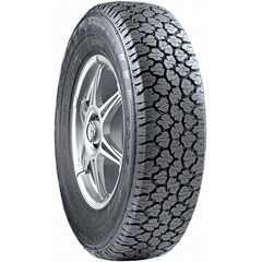 Купить Всесезонная шина ROSAVA BC-54 205/70R14 95T