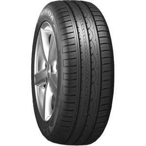 Купить Летняя шина FULDA EcoControl HP 195/60R15 91H