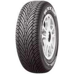 Купить Летняя шина NEXEN N2000 195/50R16 84V