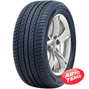 Купить Летняя шина GOODRIDE SA07 245/50R18 100Y