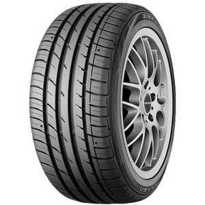 Купить Летняя шина FALKEN Ziex ZE914 235/55R17 99W
