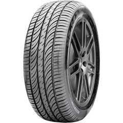 Купить Летняя шина MIRAGE MR162 205/70R14 95H