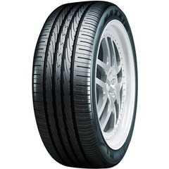 Купить Летняя шина MAXXIS PRO-R1 235/45R19 99W