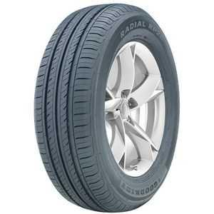 Купить Летняя шина GOODRIDE RP28 215/60R16 95H