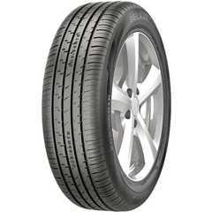 Купить AEOLUS AU03 Steering Ace 2 195/55R16 87V