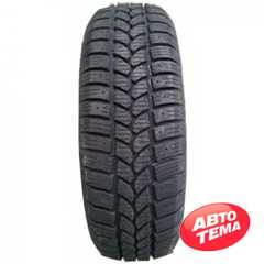 Купить Зимняя шина STRIAL WINTER 501 215/55R16 97T