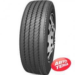 Грузовая шина ROADSHINE RS607 - Интернет магазин резины и автотоваров Autotema.ua