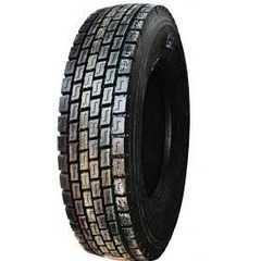 Грузовая шина APLUS D801 - Интернет магазин резины и автотоваров Autotema.ua