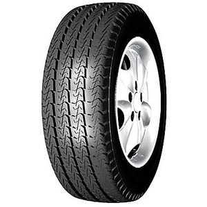 Купить Летняя шина КАМА (НКШЗ) Euro 131 215/65R16C 104/102R