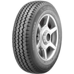 Купить Летняя шина FULDA Conveo Tour 235/65R16C 115S