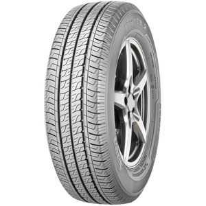 Купить Летняя шина SAVA Trenta 2 205/70R15C 106/104S