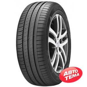 Купить Летняя шина HANKOOK Kinergy Eco K425 195/65R15 95H