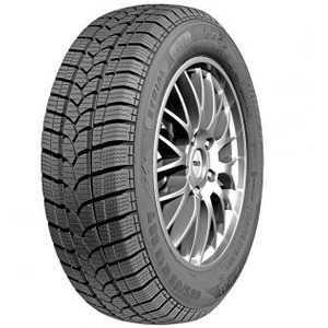Купить STRIAL 601 205/55R17 95V