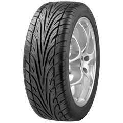 Купить Летняя шина WANLI S-1088 255/35R18 94W