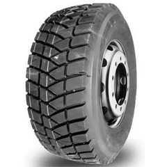 Купить Грузовая шина LANDER LS302 315/80R22.5 156/153L