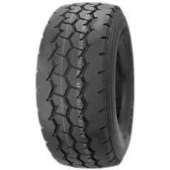 Грузовая шина ADVANCE GL670T - Интернет магазин резины и автотоваров Autotema.ua